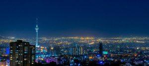 تقویت بوستر ترمز در تهران